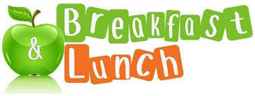 Breakfast & Lunch Menu for August
